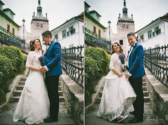 TTD after wedding sighisoara fotograf nunta cluj (1)