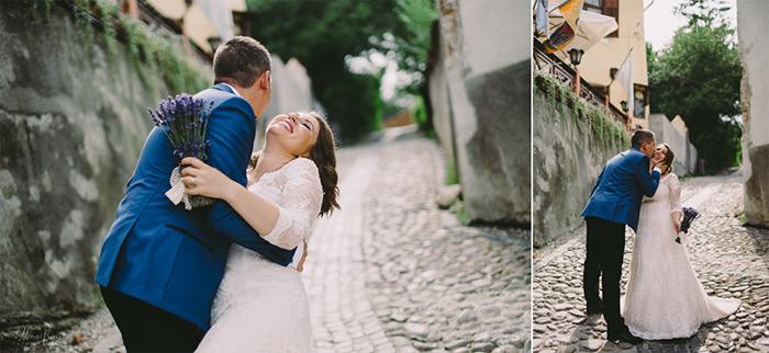 TTD after wedding sighisoara fotograf nunta cluj (10)