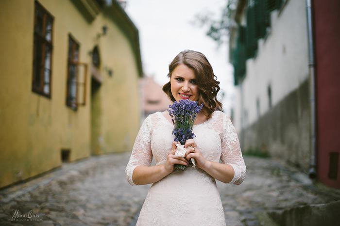 TTD after wedding sighisoara fotograf nunta cluj (11)