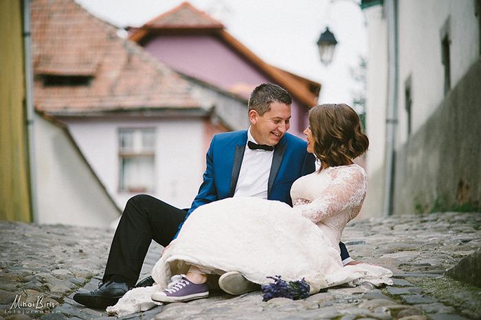 TTD after wedding sighisoara fotograf nunta cluj (12)