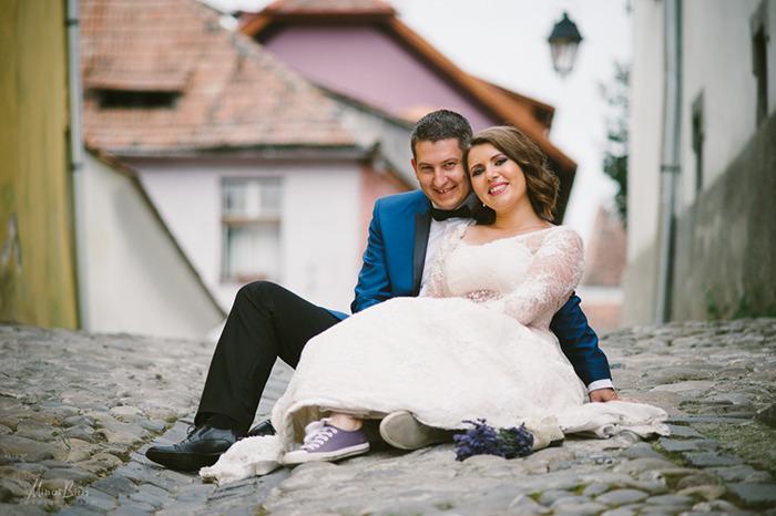 TTD after wedding sighisoara fotograf nunta cluj (13)