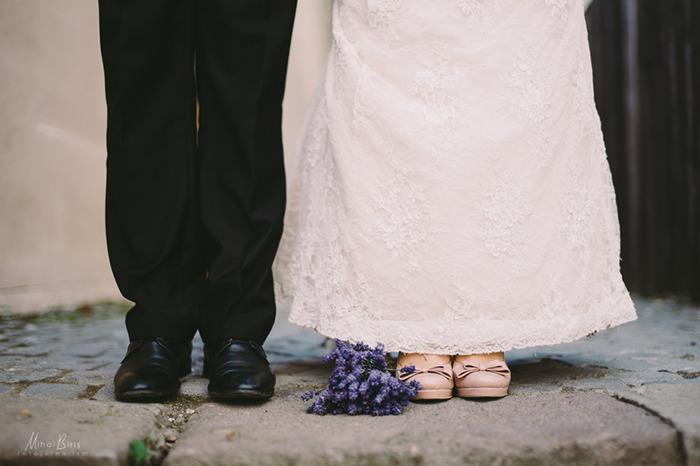 TTD after wedding sighisoara fotograf nunta cluj (15)