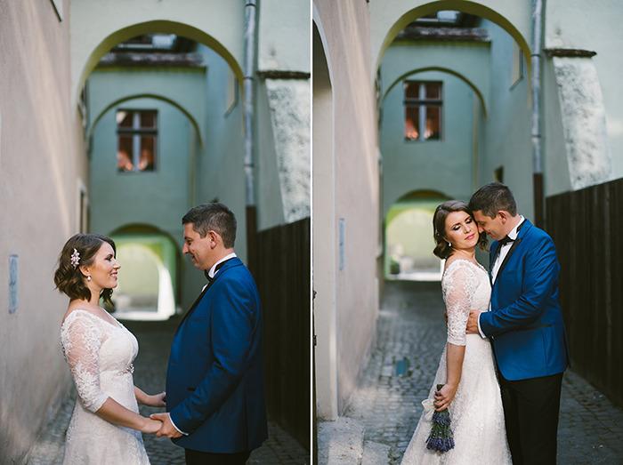 TTD after wedding sighisoara fotograf nunta cluj (16)