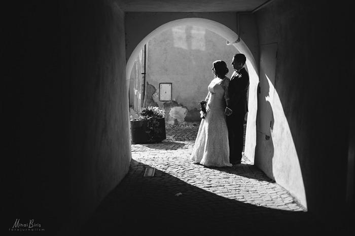 TTD after wedding sighisoara fotograf nunta cluj (17)