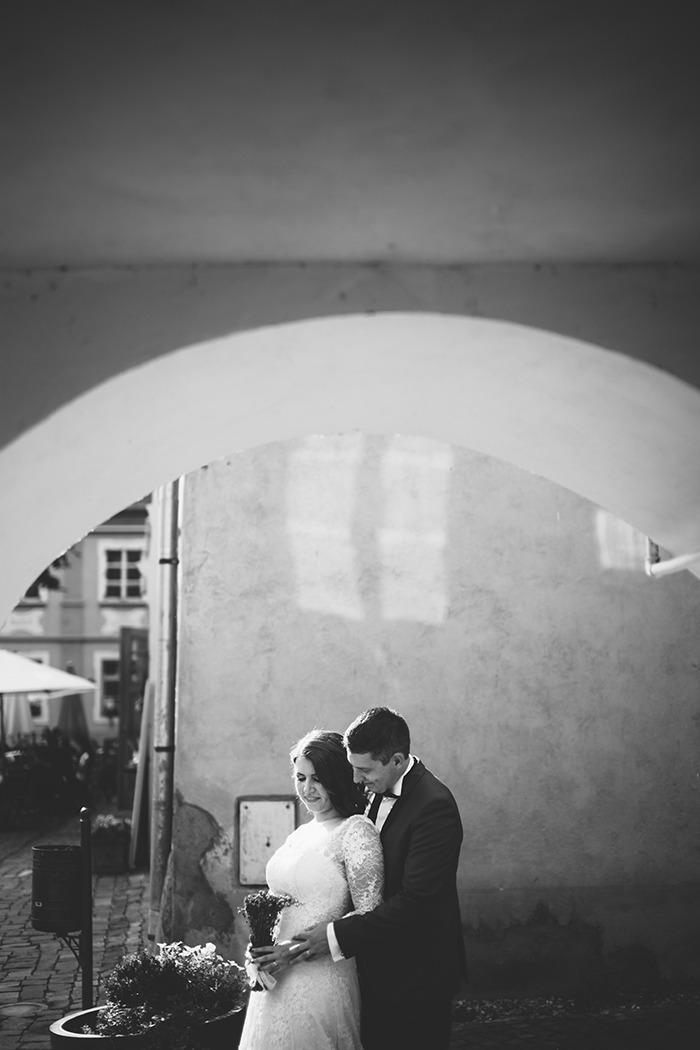 TTD after wedding sighisoara fotograf nunta cluj (19)