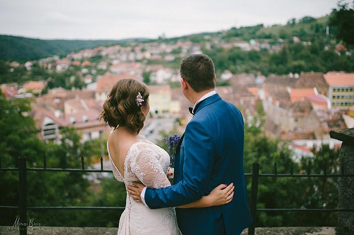 TTD after wedding sighisoara fotograf nunta cluj (2)