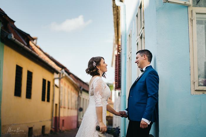 TTD after wedding sighisoara fotograf nunta cluj (20)