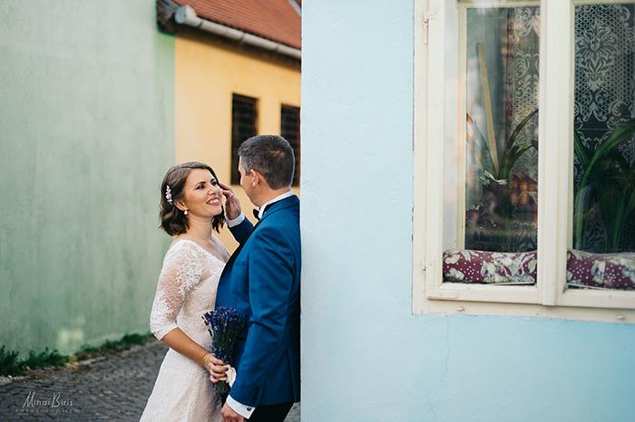 TTD after wedding sighisoara fotograf nunta cluj (21)