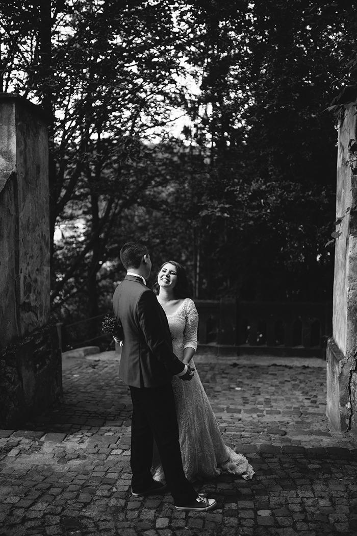 TTD after wedding sighisoara fotograf nunta cluj (22)