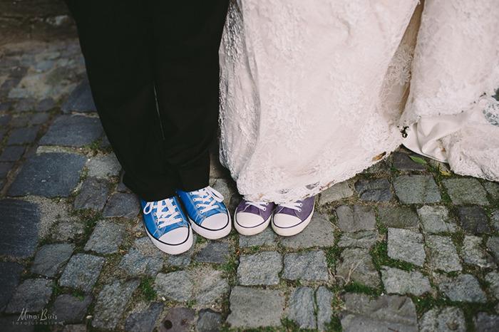 TTD after wedding sighisoara fotograf nunta cluj (23)
