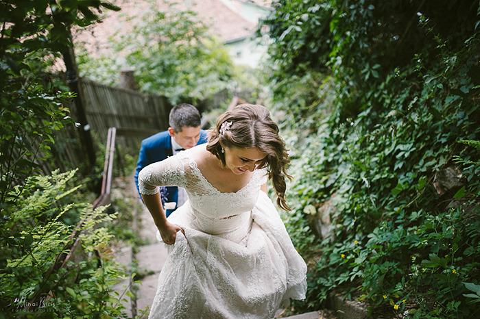 TTD after wedding sighisoara fotograf nunta cluj (3)