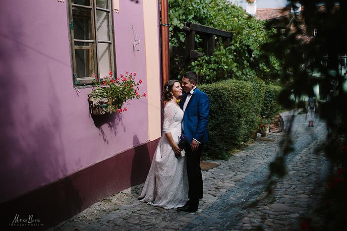 TTD after wedding sighisoara fotograf nunta cluj (4)
