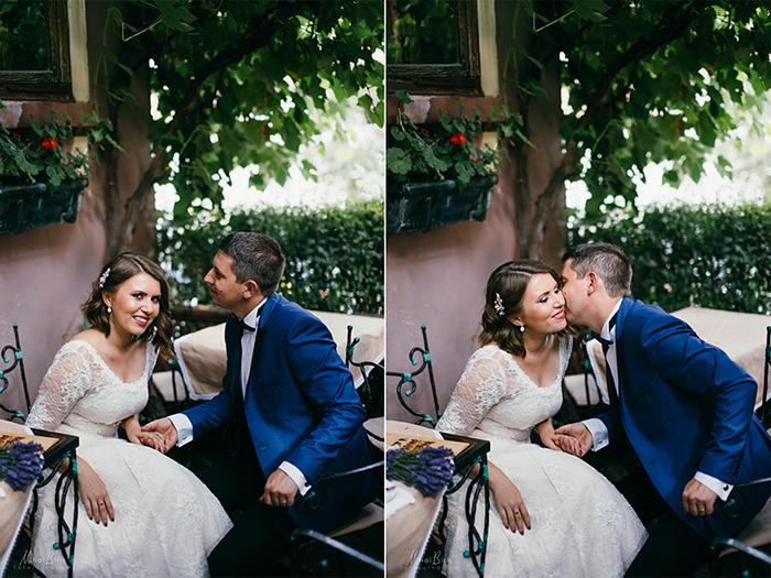 TTD after wedding sighisoara fotograf nunta cluj (5)