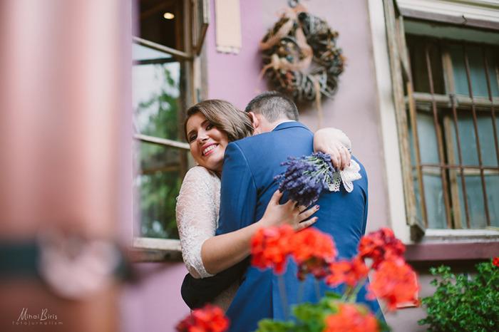 TTD after wedding sighisoara fotograf nunta cluj (6)