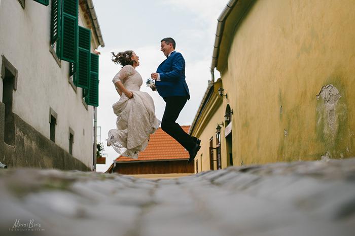 TTD after wedding sighisoara fotograf nunta cluj (7)