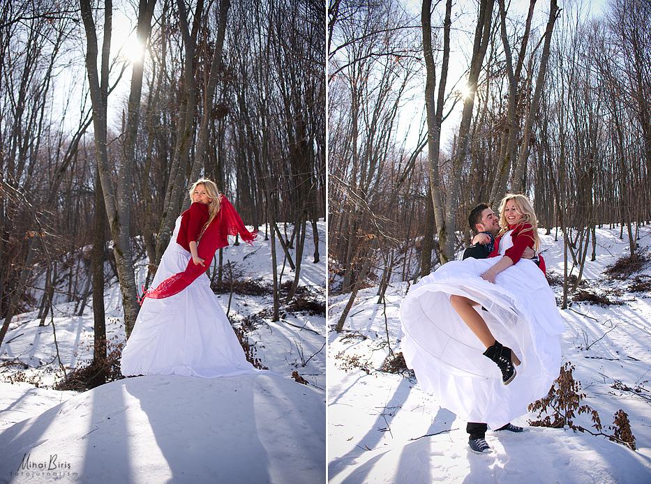 claudiu si andreea ttd mihai biris fotojurnalism foto nunta cluj trash the dress (1)