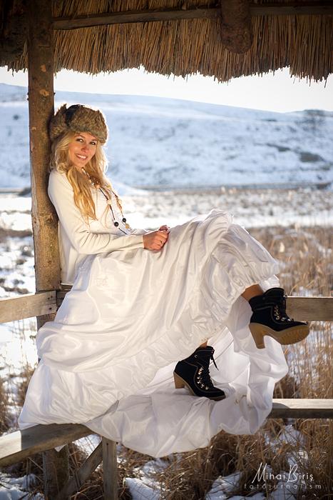 claudiu si andreea ttd mihai biris fotojurnalism foto nunta cluj trash the dress (18)