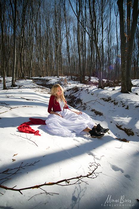 claudiu si andreea ttd mihai biris fotojurnalism foto nunta cluj trash the dress (2)