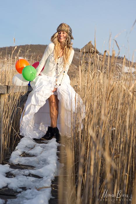 claudiu si andreea ttd mihai biris fotojurnalism foto nunta cluj trash the dress (29)