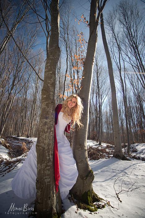 claudiu si andreea ttd mihai biris fotojurnalism foto nunta cluj trash the dress (4)