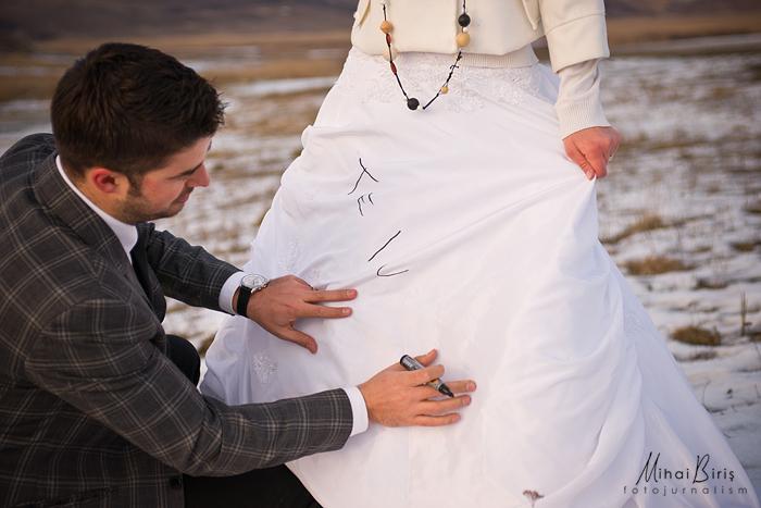 claudiu si andreea ttd mihai biris fotojurnalism foto nunta cluj trash the dress (42)