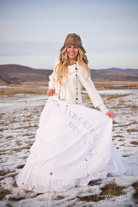 claudiu si andreea ttd mihai biris fotojurnalism foto nunta cluj trash the dress (44)