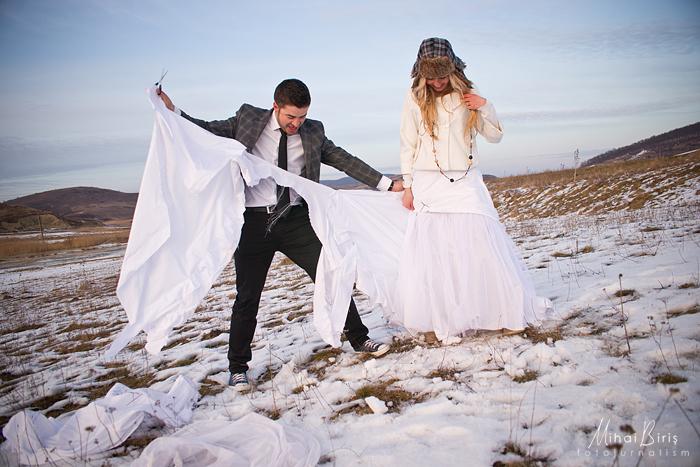 claudiu si andreea ttd mihai biris fotojurnalism foto nunta cluj trash the dress (47)