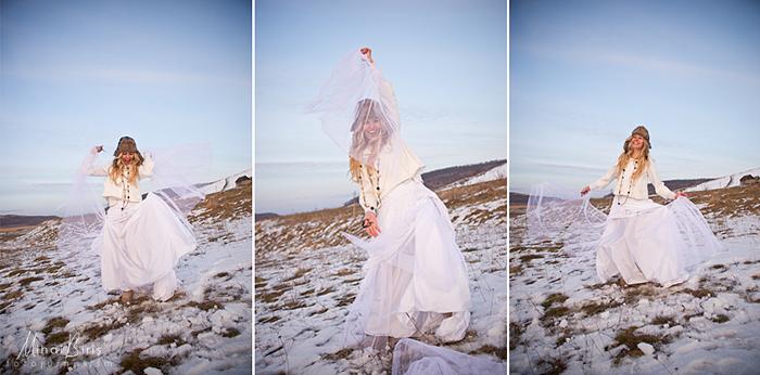 claudiu si andreea ttd mihai biris fotojurnalism foto nunta cluj trash the dress (50)