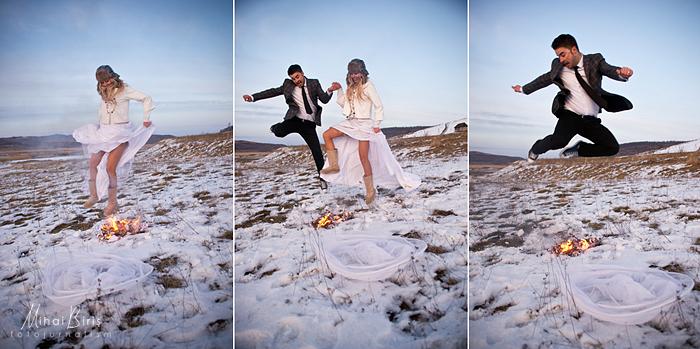 claudiu si andreea ttd mihai biris fotojurnalism foto nunta cluj trash the dress (52)