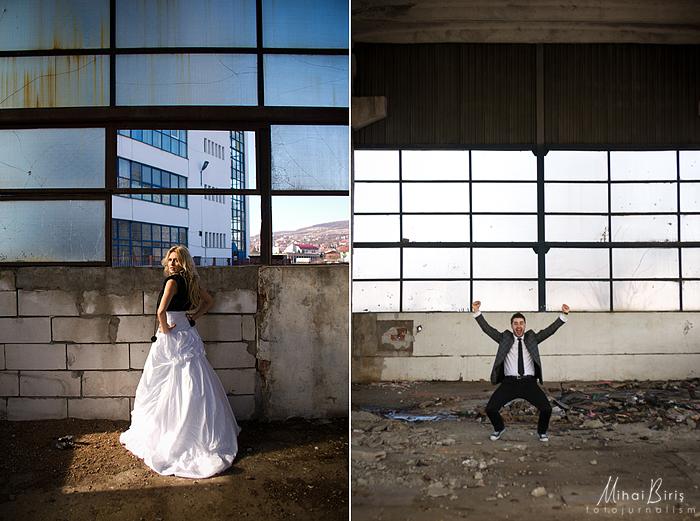 claudiu si andreea ttd mihai biris fotojurnalism foto nunta cluj trash the dress (7)