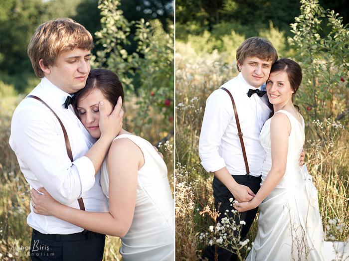 dana si silviu mihai biris fotojurnalism foto nunta cluj alba (1)
