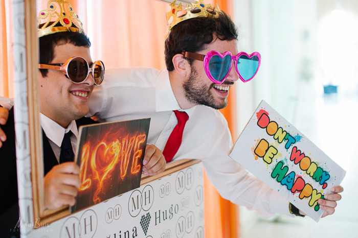 malina si hugo mihai biris fotojurnalism fotografie nunta cluj (100)