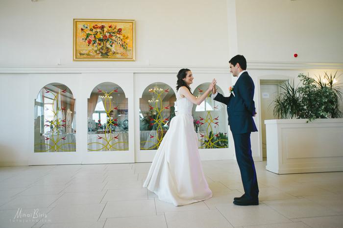 malina si hugo mihai biris fotojurnalism fotografie nunta cluj (101)