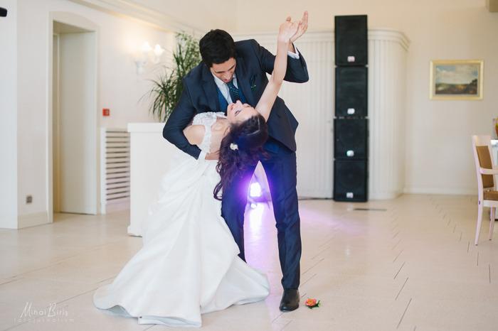malina si hugo mihai biris fotojurnalism fotografie nunta cluj (103)
