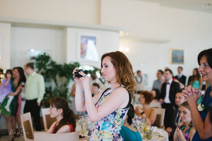malina si hugo mihai biris fotojurnalism fotografie nunta cluj (104)