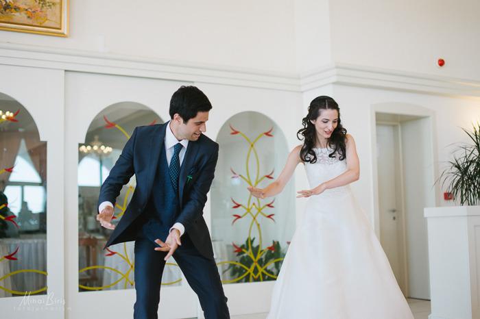 malina si hugo mihai biris fotojurnalism fotografie nunta cluj (106)