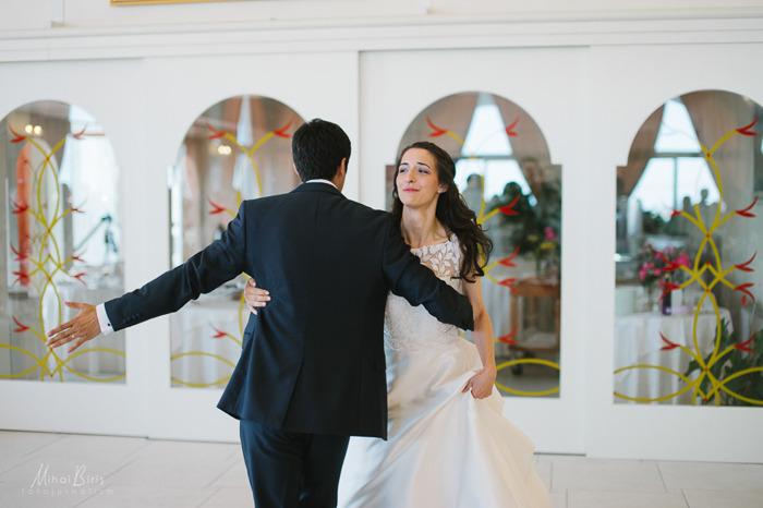 malina si hugo mihai biris fotojurnalism fotografie nunta cluj (107)