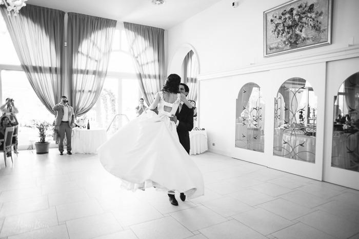 malina si hugo mihai biris fotojurnalism fotografie nunta cluj (108)