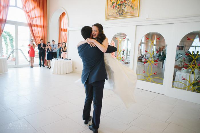 malina si hugo mihai biris fotojurnalism fotografie nunta cluj (109)
