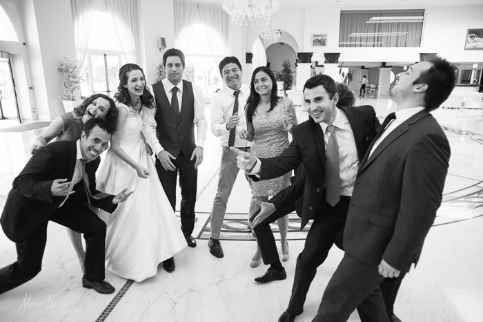 malina si hugo mihai biris fotojurnalism fotografie nunta cluj (112)