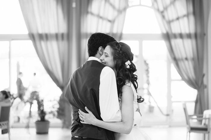 malina si hugo mihai biris fotojurnalism fotografie nunta cluj (114)