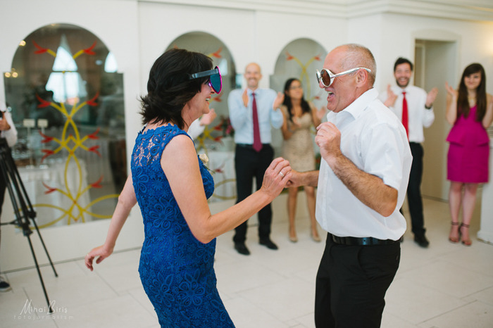 malina si hugo mihai biris fotojurnalism fotografie nunta cluj (115)