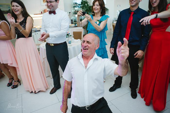 malina si hugo mihai biris fotojurnalism fotografie nunta cluj (117)