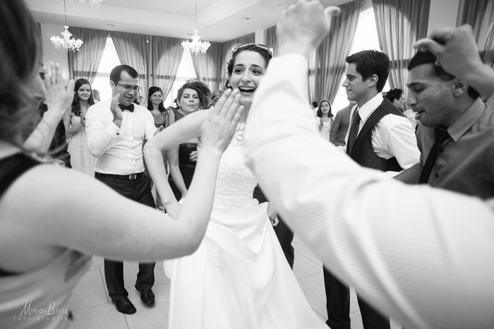 malina si hugo mihai biris fotojurnalism fotografie nunta cluj (118)