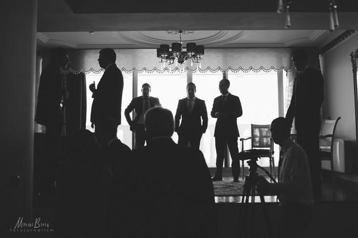 malina si hugo mihai biris fotojurnalism fotografie nunta cluj (12)