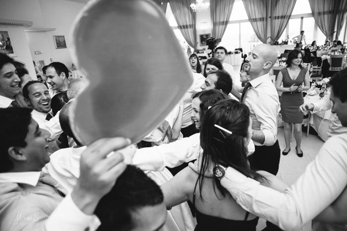 malina si hugo mihai biris fotojurnalism fotografie nunta cluj (120)