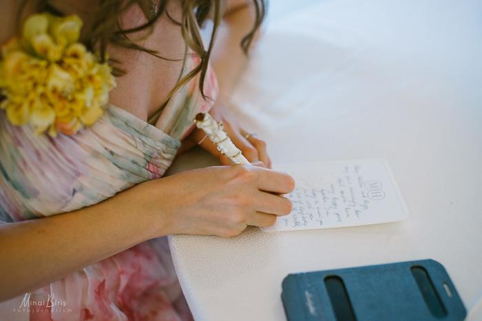 malina si hugo mihai biris fotojurnalism fotografie nunta cluj (121)
