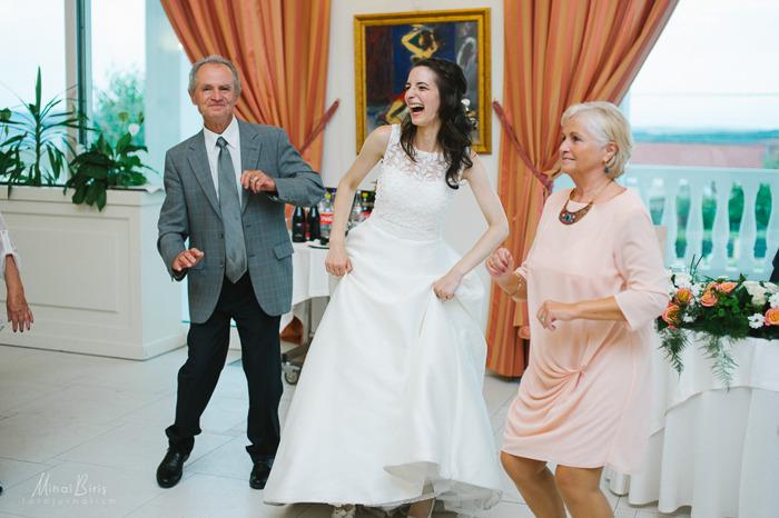 malina si hugo mihai biris fotojurnalism fotografie nunta cluj (122)