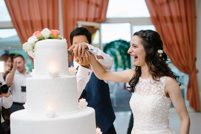 malina si hugo mihai biris fotojurnalism fotografie nunta cluj (123)