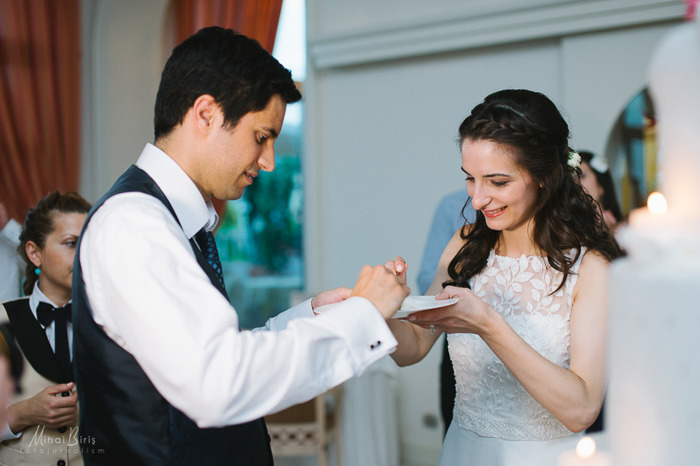 malina si hugo mihai biris fotojurnalism fotografie nunta cluj (124)